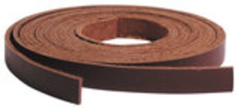 Saddle Strings-Pair 3/8""
