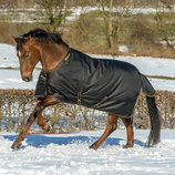 Bucas Irish 1200D Heavy Weight Horse Blanket