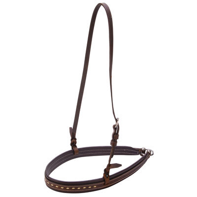 Buckstitch Collection Noseband