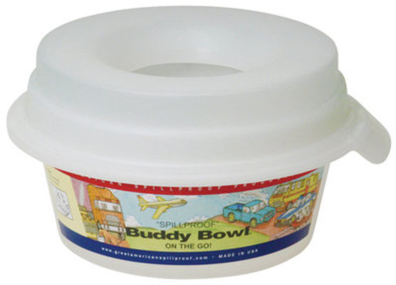 Buddy Bowl, 44 oz (Original)