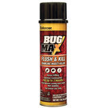 BugMax Flush & Kill Crawling Insect Killer