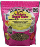 Cackleberry Nugget Chicken Treats, 27 oz