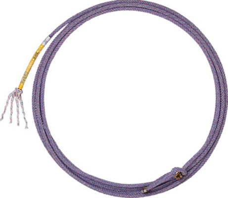 Cactus Saddlery Xplosion, 31' Head Rope