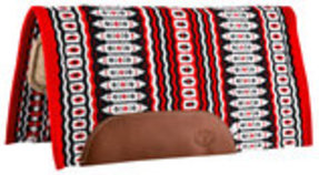 Canyon Saddle Pad