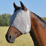 Cashel Crusader Standard Draft Fly Mask