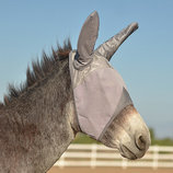 Cashel® Crusader Fly Mask w/ Mule Ears