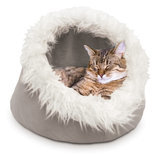 Cat Cave, Silver
