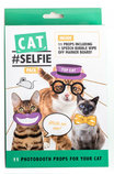 Cat Selfie Pack