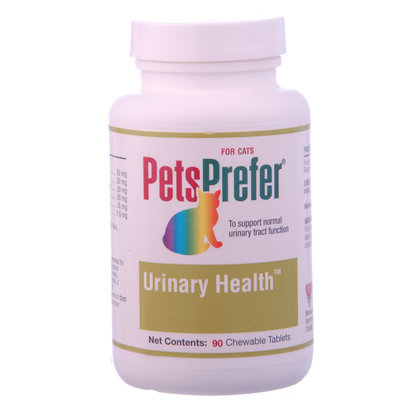 Urinary Health, 90 Count