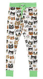 Catitude PJ Leggings