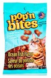 Pop'n Bites for Cats, 2 oz