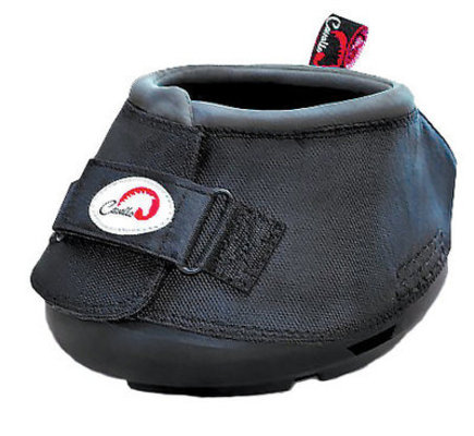 "Cavallo ""BFB"" Big Foot Boot (each)"
