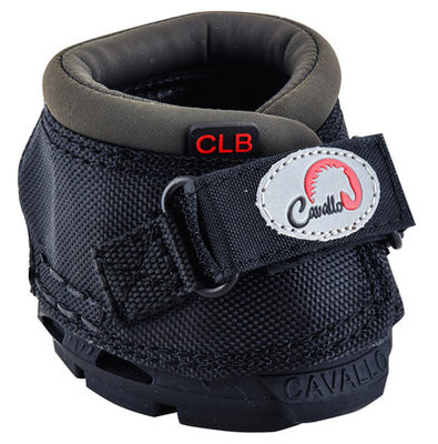 "Cavallo ""CLB"" Cute Little Boot, Mini (each)"