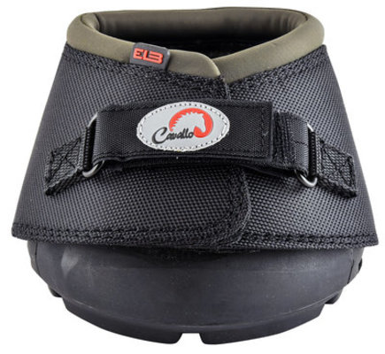 Cavallo Entry Level Boot, Regular (each)