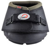 Cavallo Entry Level Boot, Regular Sole