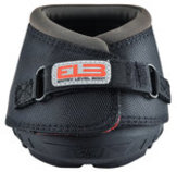 Cavallo Entry Level Boot, Slim (each)