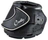 Cavallo Sport Boot, Regular (pair)