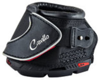 Cavallo Sport Boot (pair)