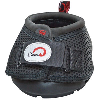Cavallo Trek Boot, Slim (each)