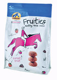 Cavalor Fruities Low Sugar Horse Treats