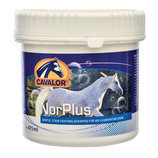 Cavalor NorPlus Shampoo, 16 oz