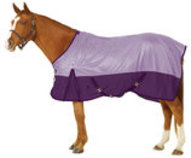 Centaur Super Fly Sheet