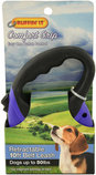 Comfort Grip Retractable Leash