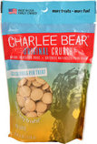 Charlee Bear Treats, 6 oz