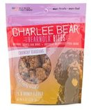 Charlee Bear Peanut Butter & Honey Bearnola Bites