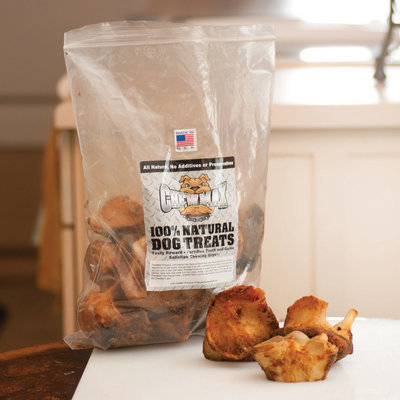 5 lb ChewMax Value Bag