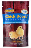 Chick Boost Probiotic