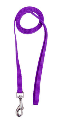 Valhoma Nylon Chicken Leash, 6 ft