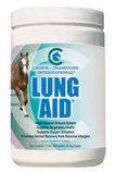 Choice of Champions, Lung Aid