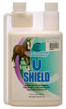 U Shield by Choice of Champions International