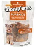 Chomp'ems PUREHIDE Chips