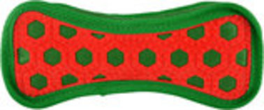 Christmas Hex Tex for Dogs
