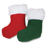 Christmas Catnip Stockings for Cats