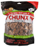 Chunx Bacon Treat, 1 lb
