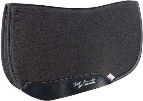 SMx Air Ride OrthoSport Barrel Pad