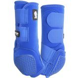 Classic Equine Legacy 2 Flexion Boots, Hinds