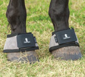 Classic Equine MagNTX Bell Boots, Pair