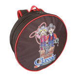 Classic Kid's Rope Bag