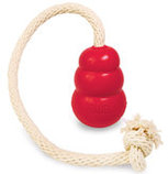 Classic KONG® Rope for Law Enforcement & MIlitary
