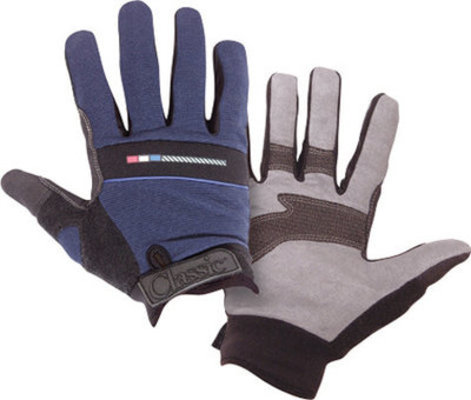 Classic Roping Gloves