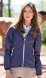 Horseware Cleona Riding Jacket