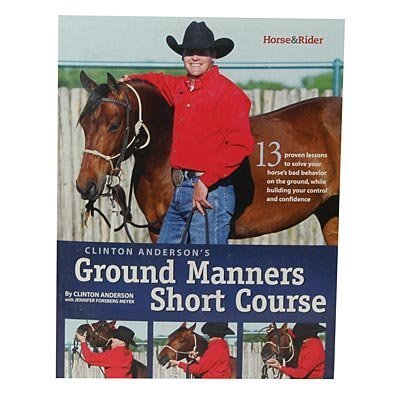 Ground Manners Short Course