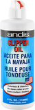Andis Clipper Oil, 4 oz