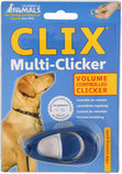 Clix Multi-Clicker, Blue