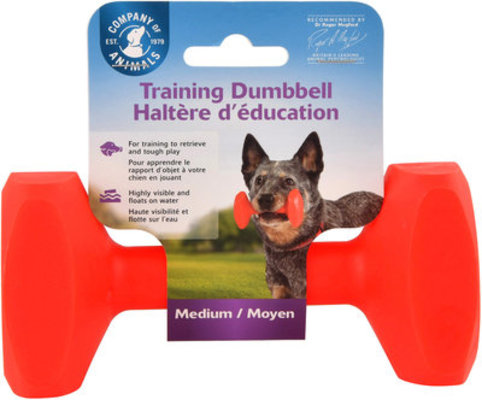 Medium CLIX Training Dumbell, 5.5""