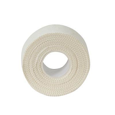 Dukal Corporation Surgical Tape, each
